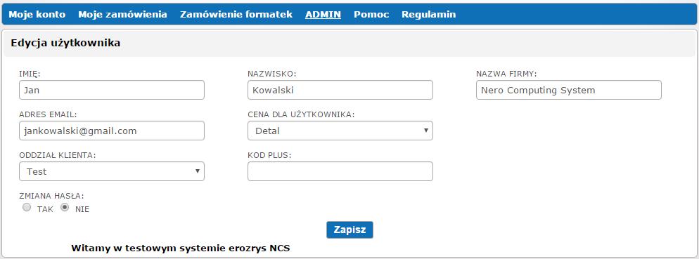 edycja_uzytkownika