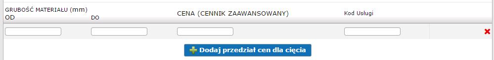 modul_cnc_puste