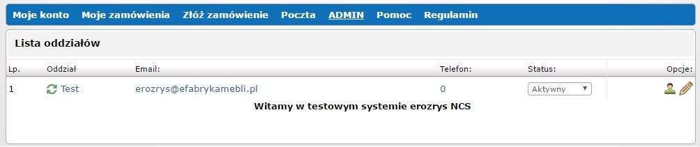 oddzialy_ustawienia