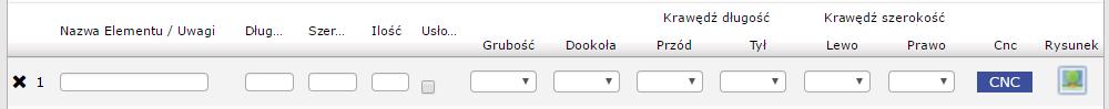 przycisk_cnc