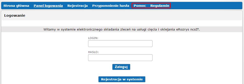 regulamin_pomoc_widok