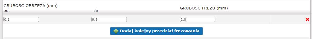 ustawienia_frezowanie_wstepne