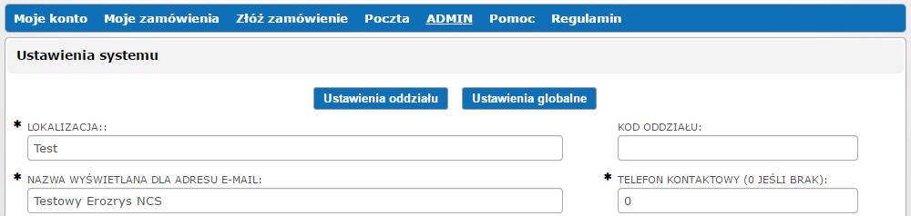 ustawienia_zakladki