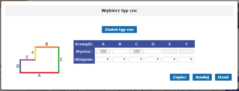 zamowiwnie_cnc