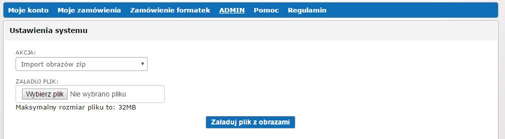 import_obrazow