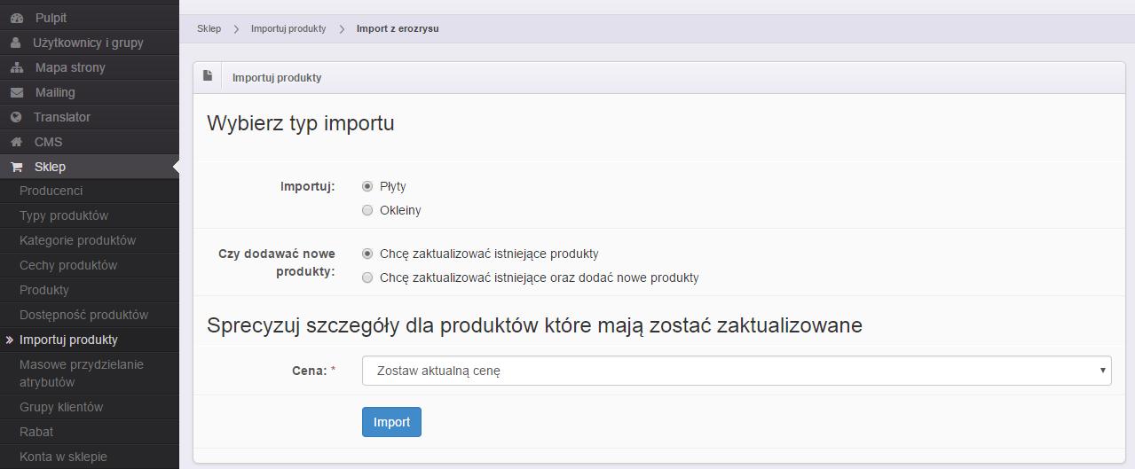 import_z_erozrysu_1