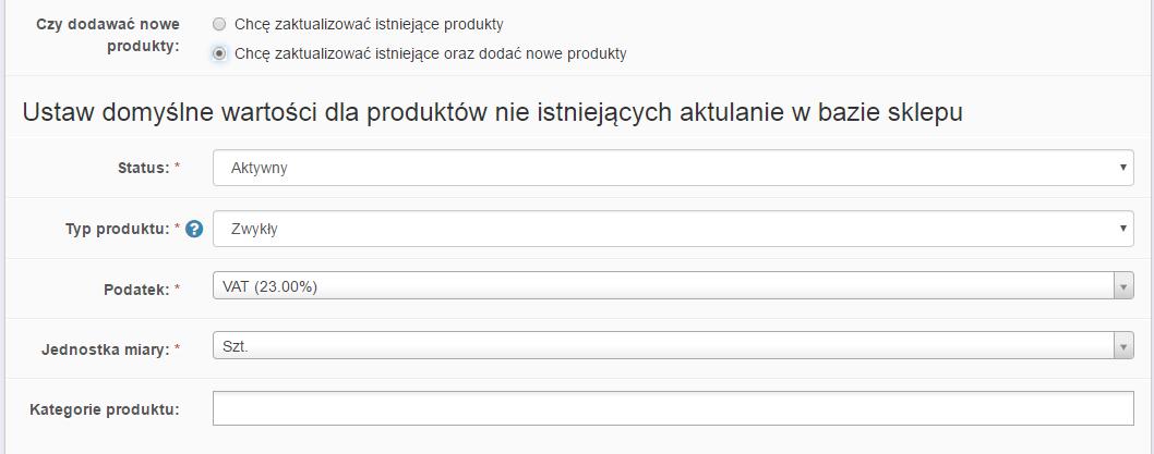 import_z_erozrysu_2
