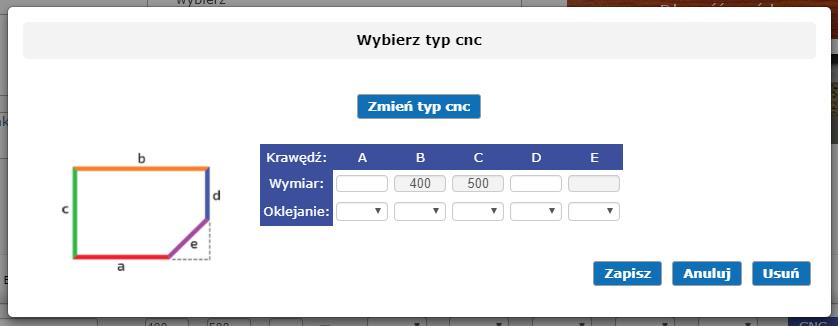 modul_cnc_formatka