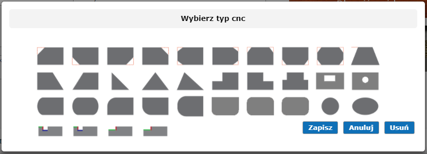 modul_cnc_wybor_formatek