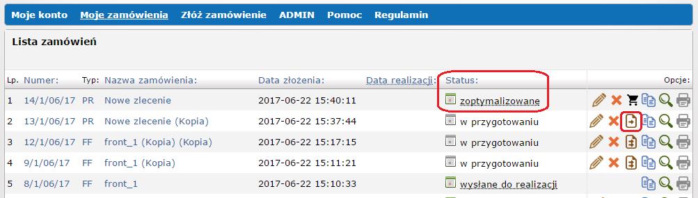 skladanie_zamowien_klient_1