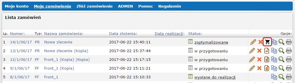 skladanie_zamowien_klient_2