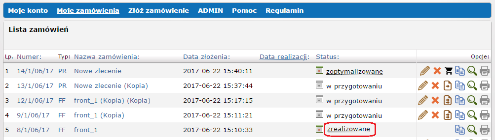 skladanie_zamowien_klient_4