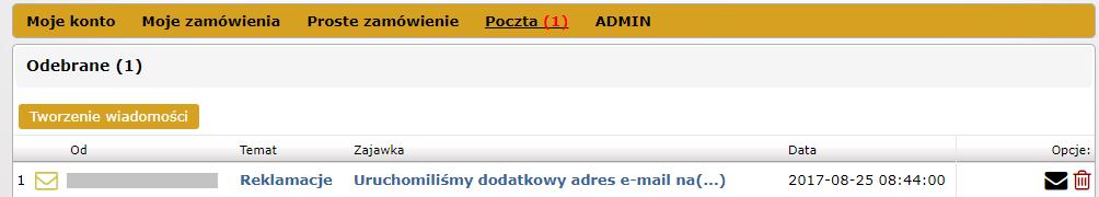 poczta1a
